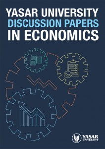 Discussion Papers Cover